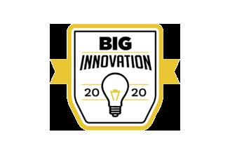big-innovation2020.png