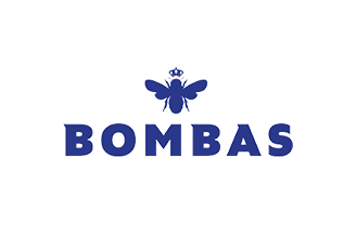 bombas.png