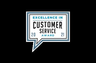 business-intelligence-excellence-customer-service.png?v=14.3.0