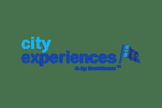 cityexperiences.png?v=12.18.1