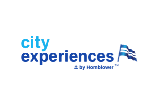 cityexperiences.png?v=14.3.1