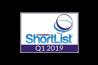 constellation-shortlist-2019.png