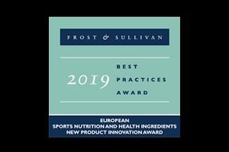 frost&sullivan-best-practices-award.png