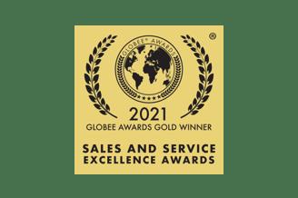 globee-sales-service.png?v=14.3.0