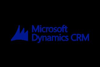 microsoft-dynamics-crm.png?v=12.14.7