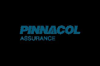 pinnacol.png