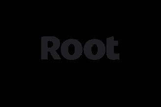 rootinsuranceco.png