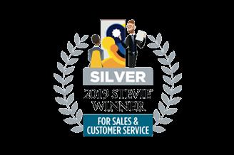 stevie-awards.png