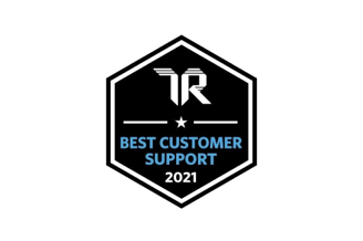 trust-radius-best-customer-support.png?v=14.3.0